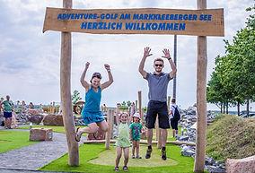 adventure_golf04.jpg
