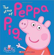 peppa pig1.jpg