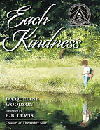 each kindness.jpg