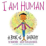 I am Human by Susan Verde.jpg