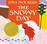 The Snowy Day by Ezra Jack Keats.jpg