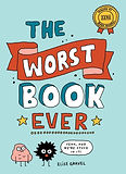 book-cover-the-worst-book-ever-by-elise-