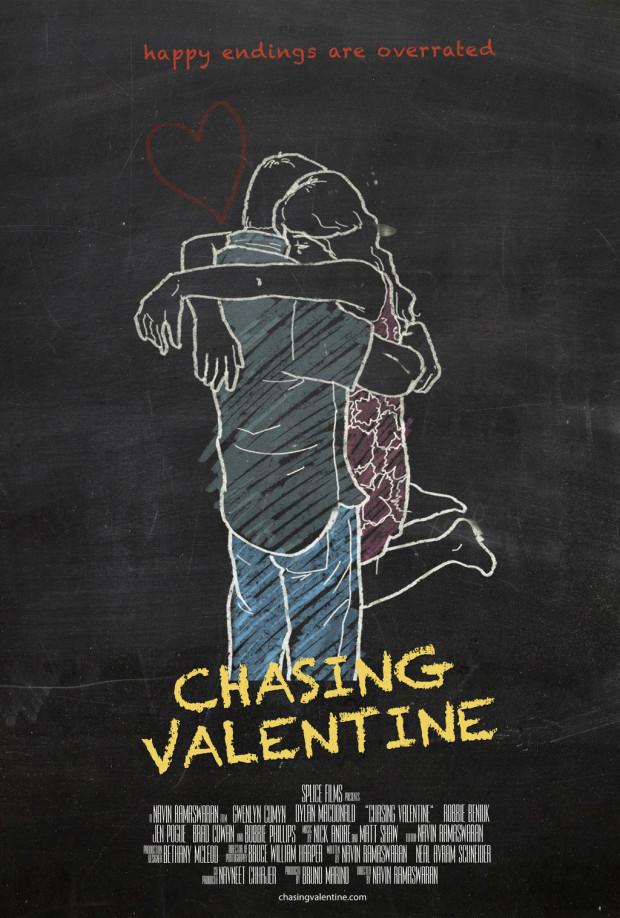 Chasing Valentine.jpg