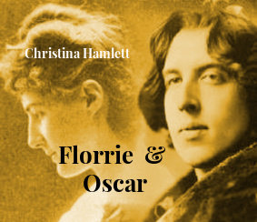 Florrie and Oscar by Christina Hamlett
