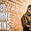 Thumbnail: Meet Tommy Atkins by Peter Gill