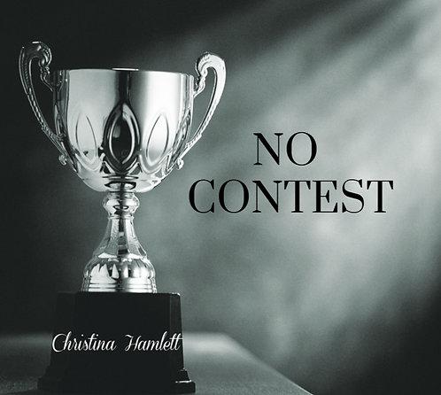 No Contest by Christina Hamlett