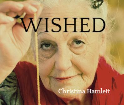 Wished by Christina Hamlett
