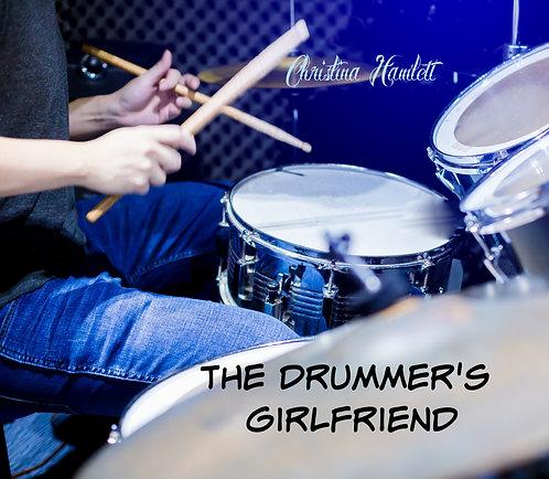The Drummer's Girlfriend