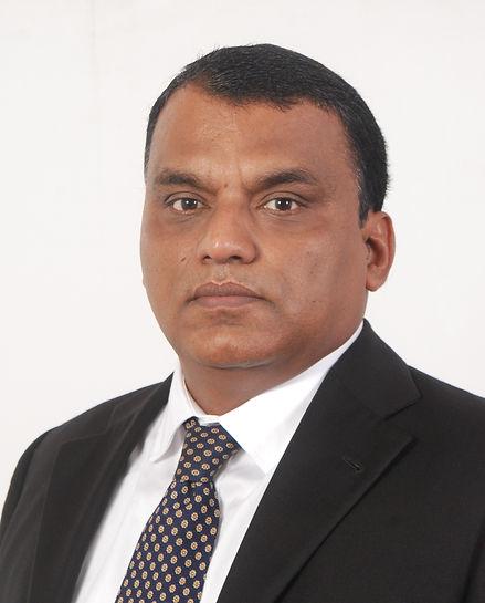 Mr Arvind Pic.JPG