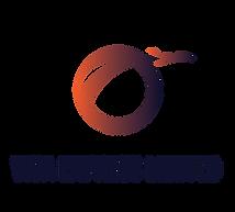 Logo-01 - Visa Express Limited.png