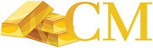 CM Logo Only.jpg