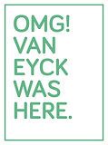 Logo_Van_Eyck_jaar_Green_Q_HR.jpg