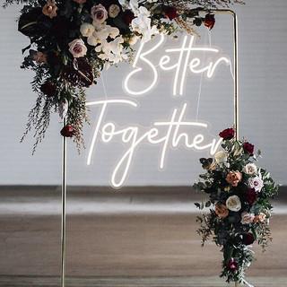 Die-größten-Hochzeitstrends-2019.jpg