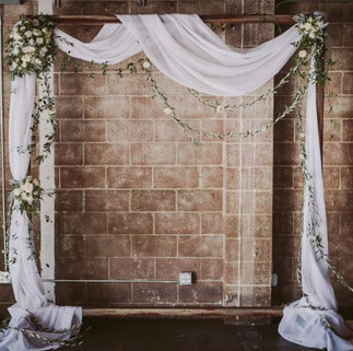 wedding-ceremony-2-11172016-km.jpg