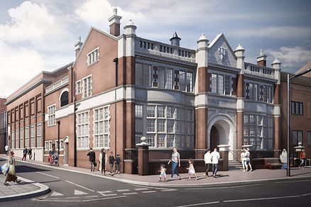 Plumstead-Library.jpg