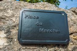 Inauguration_place_du_Marché_Courrendlin-529744