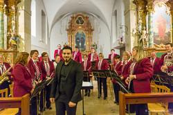 Concert fanfare Courrendlin 2016-1696