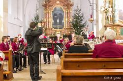 Concert_de_Noël_FMCourrendlin_2015-5154