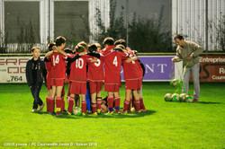 FC Courrendlin Junior D-6898
