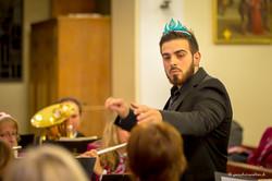 Concert fanfare Courrendlin 2016-1640