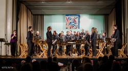 Concert FMC 2016-9068