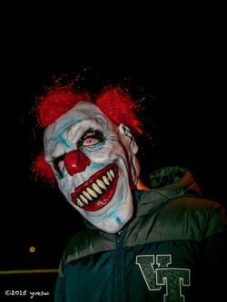 Halloween 2015-7220