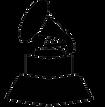 GrammyAwards_edited.png