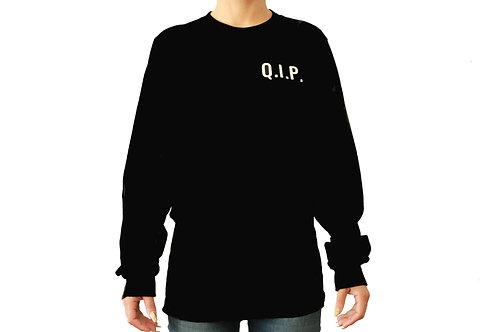 Q.I.P.