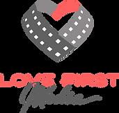 LoveFirstMedia_Logo.png