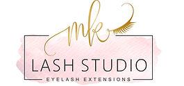 eyelash extensions surrey