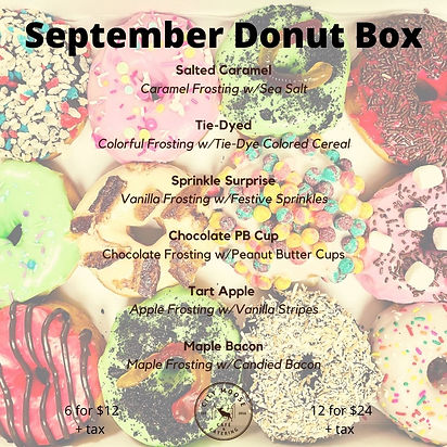 September Donut Box.jpg
