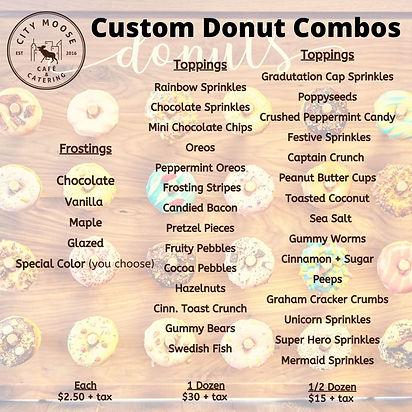 Copy of Custom Toppings  (2).jpg