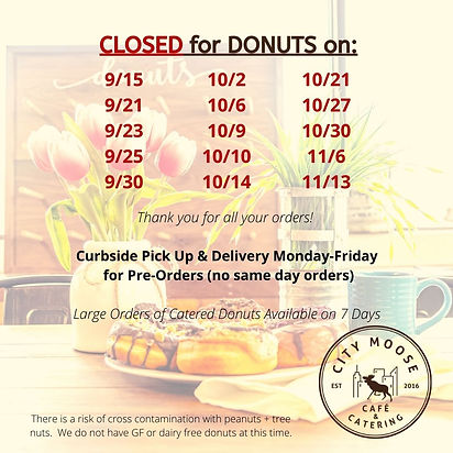 Closed for Donut Days.jpg