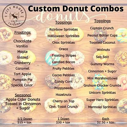Custom Toppings (7).jpg