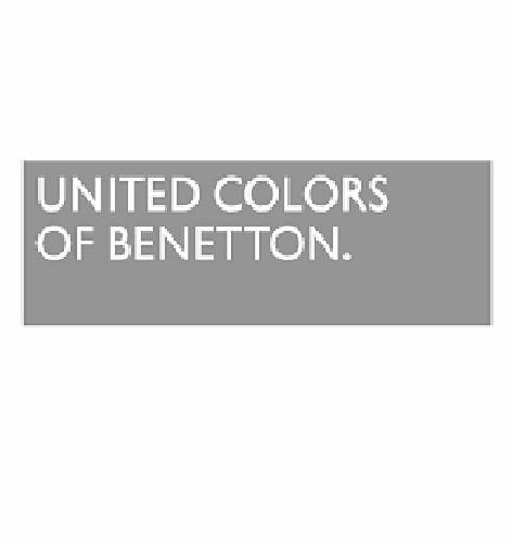 benetton_upr._edited.jpg
