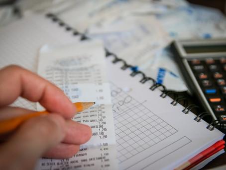 Informace k opravě základu daně u nedobytných pohledávek