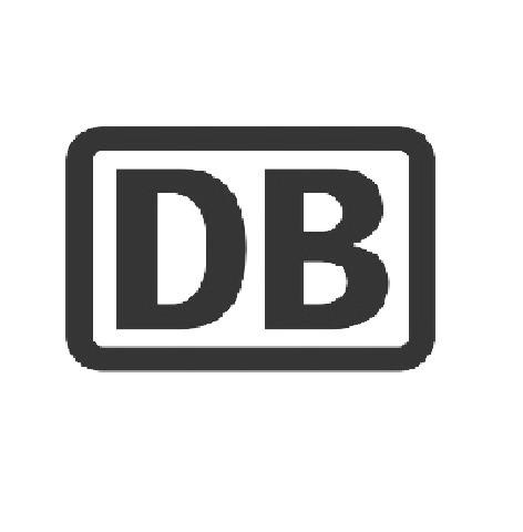 DB_upr_edited.jpg