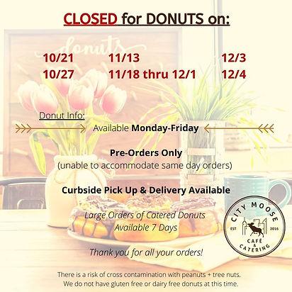 Closed for Donut Days (9).jpg