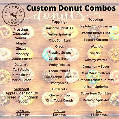 Custom Toppings (6).jpg
