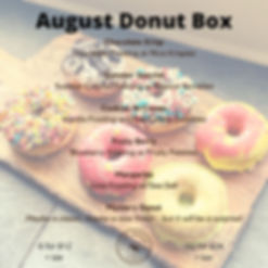 August Donut Box (1).jpg