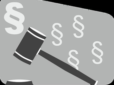 Řetězení daňových ztrát