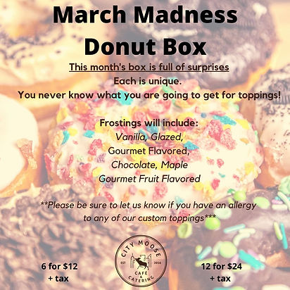 March Donuts.jpg