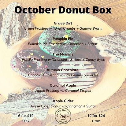 October Donut Box.jpg