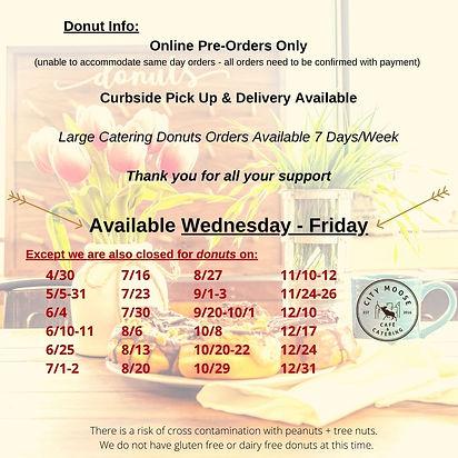 Closed for Donut Days (17).jpg