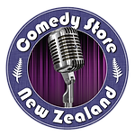 Comedy Store_Logo_HiRes.png
