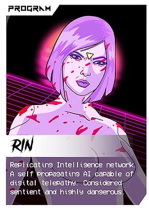 RinCard.jpg
