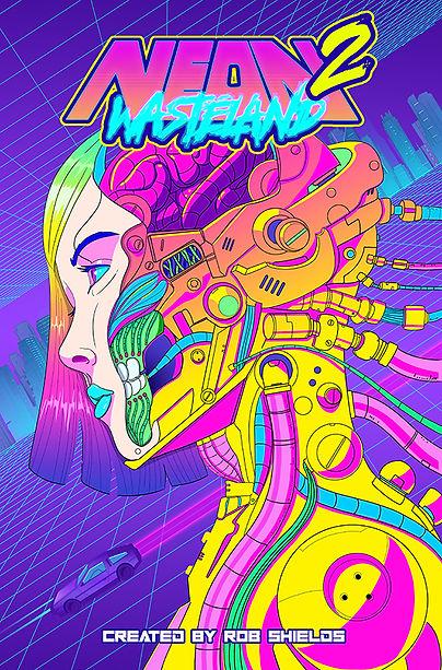 Volume 2 Cover.jpg