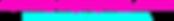 Neon Wasteland Tagline