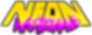 New-Yellow-Logo.png