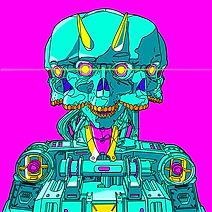 skull-5.jpg
